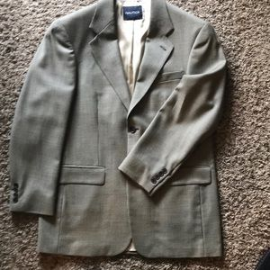 Men's Nautica Sport Coat